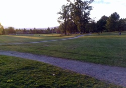 dog parks in vancouver