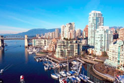 pet friendly by owner vacation rental in vancouver
